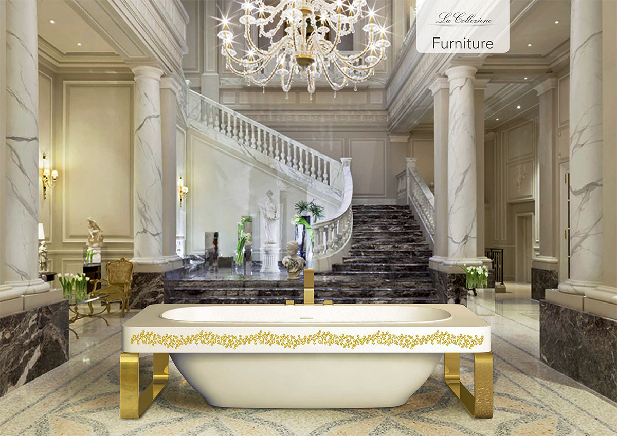 new giorgio website online wwwluxury bathroomit - Luxury Bathroom