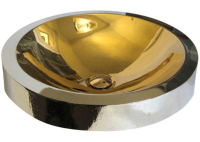 CILINDER SMALL 4123 CSSG-D
