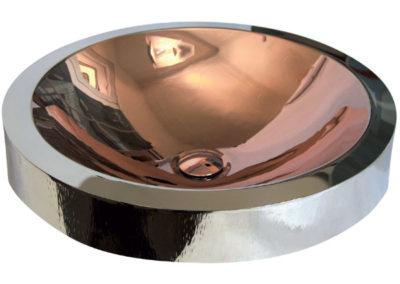 CILINDER SMALL 4123 CSSP-D