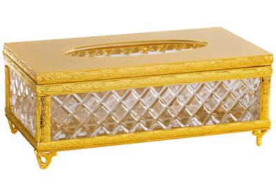 DIAMOND CUT 317022 SG