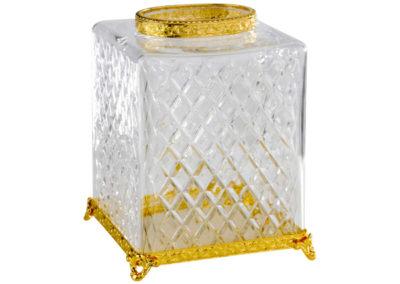 DIAMOND CUT 317023 SG